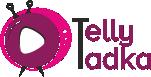 TellyTadka
